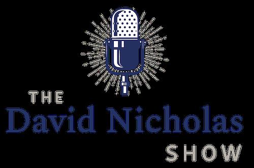 Nicholas_Podcast logo-500